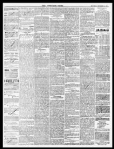 Advertising|1889-12-21|The Aberdare Times - Welsh Newspapers