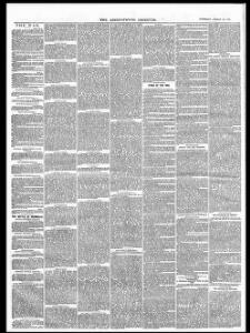No title]|1870-08-27|The Aberystwith Observer - Welsh