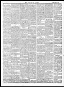 No title]|1874-04-25|The Aberystwith Observer - Welsh