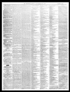 Family Notices|1875-07-17|The Aberystwith Observer - Welsh