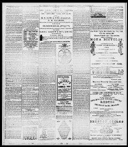 CUK1UL NT spout  vl t,,1     -      1  , ¡|1898-11-10|The