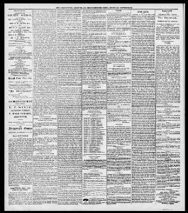 jDREFUS PARDONED |1899-09-21|The Aberystwith Observer