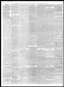 AUXILIARY FORCES  1|1876-03-03|The Pembrokeshire Herald and
