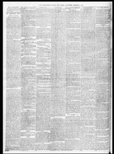 Family Notices|1878-12-27|The Pembrokeshire Herald and