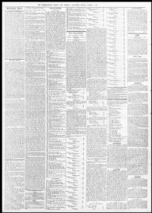TENBY,|1907-03-08|The Pembrokeshire Herald and General Advertiser