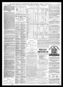 ABERSYCHAN |1875-01-16|County Observer and Monmouthshire