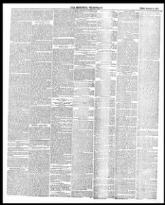 Family Notices|1875-01-08|The Merthyr Telegraph and General
