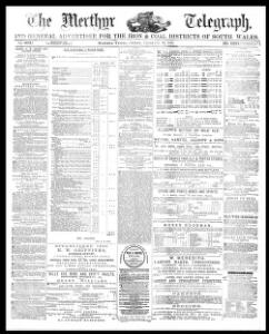 Advertising|1875-02-12|The Merthyr Telegraph and General Advertiser