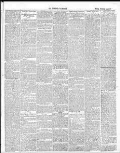 MERTHYR BOARD OF GUARDIANS |1879-12-05|The Merthyr Telegraph