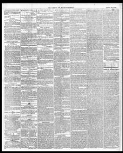 Advertising|1847-07-03|The Cardiff and Merthyr Guardian