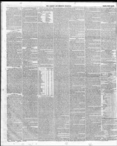 LLANDAFF CATHEDRAL |1848-10-14|The Cardiff and Merthyr