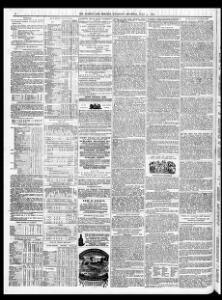 CALENDAR|1859-07-02|The Cardiff and Merthyr Guardian Glamorgan