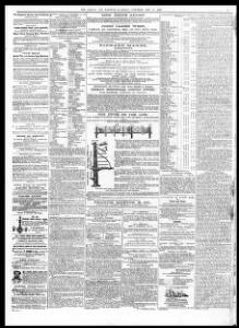 97046c69d Advertising|1860-01-21|The Cardiff and Merthyr Guardian Glamorgan Monmouth  and Brecon Gazette - Welsh Newspapers Online - The National Library of Wales