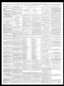 Advertising|1864-09-02|The Cardiff and Merthyr Guardian