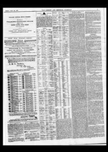 💐 Dumas texas newspaper online