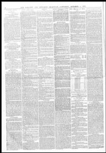 No title]|1873-10-04|The Cardiff and Merthyr Guardian Glamorgan