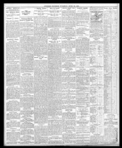 Advertising 1891-06-16 Evening Express - Welsh Newspapers Online