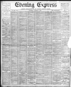 Advertising|1892-08-09|Evening Express - Welsh Newspapers Online