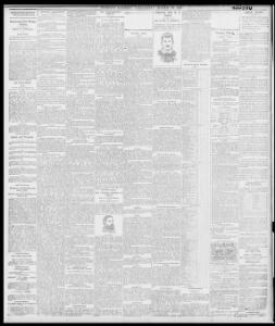 Glamorganshire Winter Assizes |1893-03-22|Evening Express
