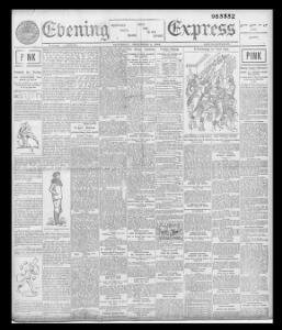 Advertising|1893-12-02|Evening Express - Welsh Newspapers Online