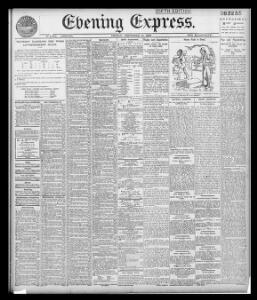 Advertising|1893-12-15|Evening Express - Welsh Newspapers Online