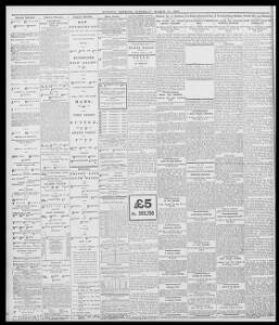 Advertising|1894-03-24|Evening Express - Welsh Newspapers
