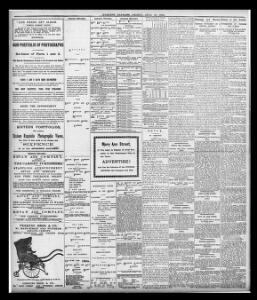 No title]|1894-07-13|Evening Express - Welsh Newspapers