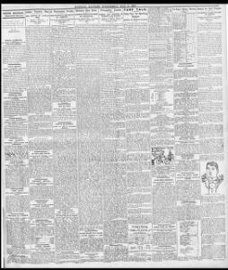 No title]|1895-05-08|Evening Express - Welsh Newspapers