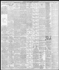 Local Sport|1895-07-20|Evening Express - Welsh Newspapers