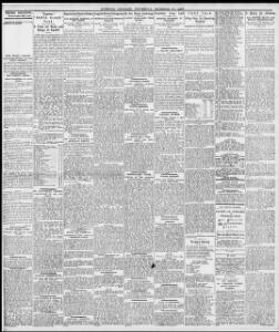 Advertising|1895-10-10|Evening Express - Welsh Newspapers Online