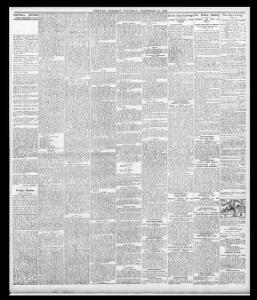 Advertising|1895-12-21|Evening Express - Welsh Newspapers