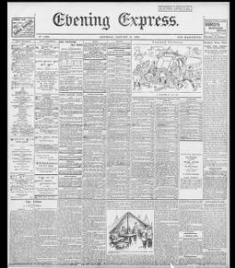 Advertising|1896-01-11|Evening Express - Welsh Newspapers Online
