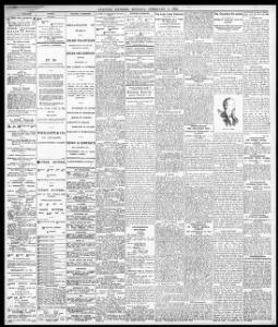 Advertising|1896-02-03|Evening Express - Welsh Newspapers
