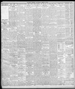 DERBY MEETING |1896-04-18|Evening Express - Welsh Newspapers
