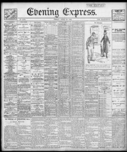 Advertising|1896-04-24|Evening Express - Welsh Newspapers