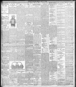 STOP PRESS|1896-07-24|Evening Express - Welsh Newspapers