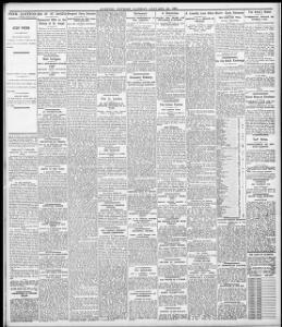 STOP PRESS   1897-01-26 Evening Express - Welsh Newspapers