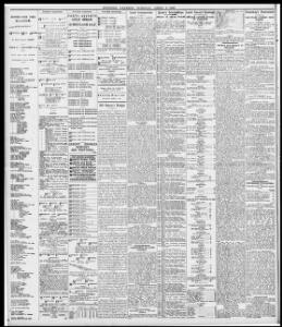 Advertising|1897-04-06|Evening Express - Welsh Newspapers