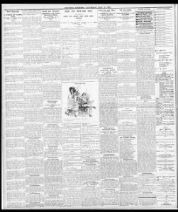 Advertising|1897-05-08|Evening Express - Welsh Newspapers