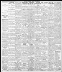 Advertising|1897-07-09|Evening Express - Welsh Newspapers