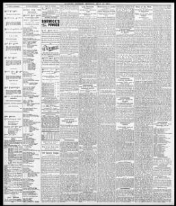 Advertising|1897-07-19|Evening Express - Welsh Newspapers Online