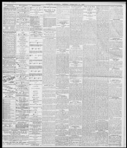 Advertising|1898-02-14|Evening Express - Welsh Newspapers