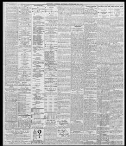 SAINT DAVID S EVE-|1898-02-28|Evening Express - Welsh