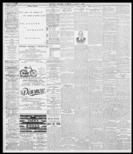 Advertising|1898-08-02|Evening Express - Welsh Newspapers