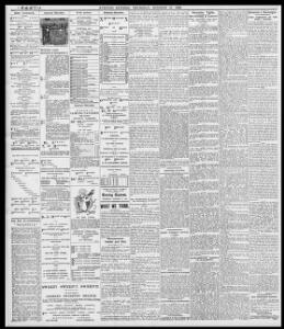 Advertising|1898-10-27|Evening Express - Welsh Newspapers
