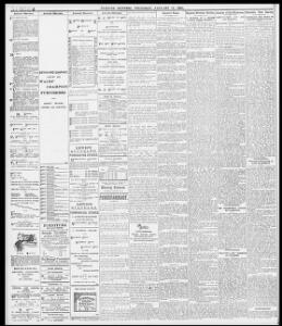 Advertising|1899-01-12|Evening Express - Welsh Newspapers