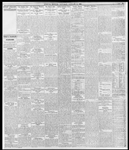Advertising|1899-01-14|Evening Express - Welsh Newspapers