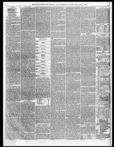No title]|1860-05-04|The Pembrokeshire Herald and General
