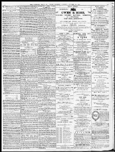 Advertising|1892-10-21|The Cambrian News and Merionethshire