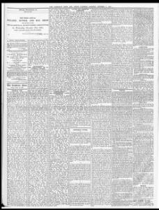 Advertising|1898-10-07|The Cambrian News and Merionethshire